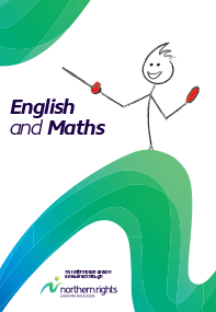 Course_EnglishMaths1