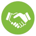 Icons_Partners